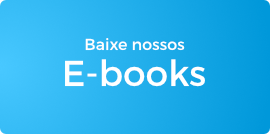 https://lattinegroup.com/nossos-ebooks/