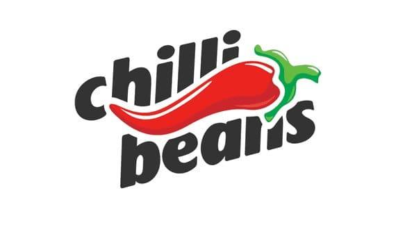 Case: Chilli Beans