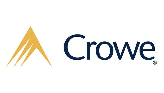 Case: Crowe