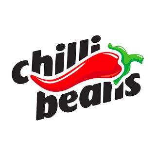 Case Chilli Beans
