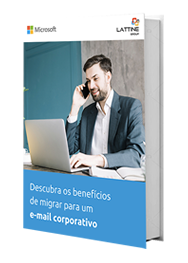 Descubra os Benefícios de migrar para um e-mail corporativo