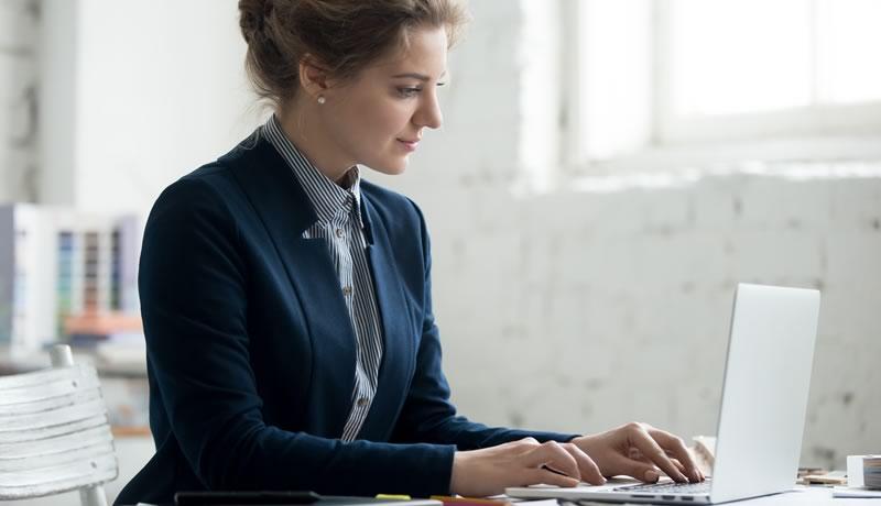 Descubra 8 dicas para um email perfeito