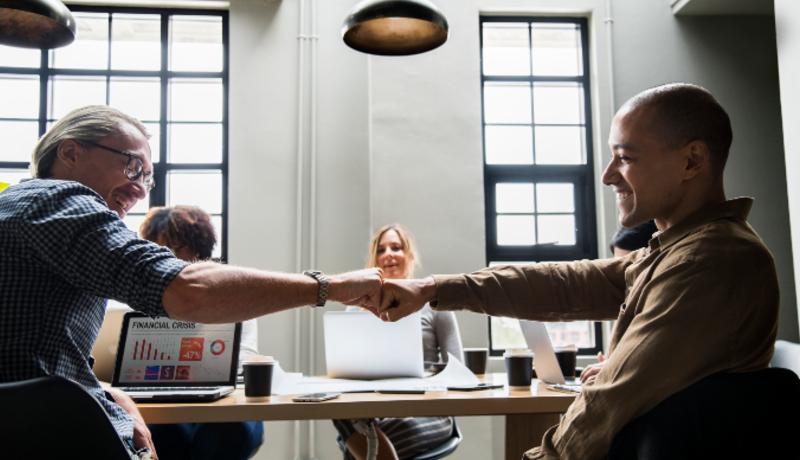 O que é Microsoft SharePoint e quais são seus benefícios?