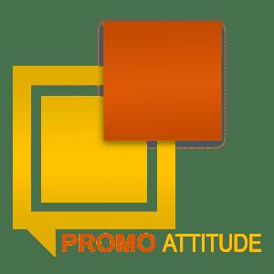 Promo Attitude