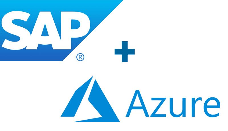 SAP e Azure: saiba as vantagens da integração