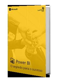 Power BI: O Segredo para o Sucesso