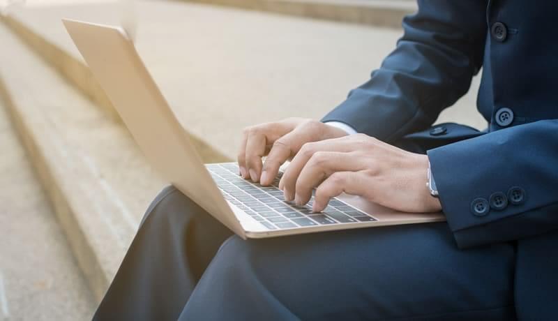 Office 365: por que ele é essencial para uma empresa?