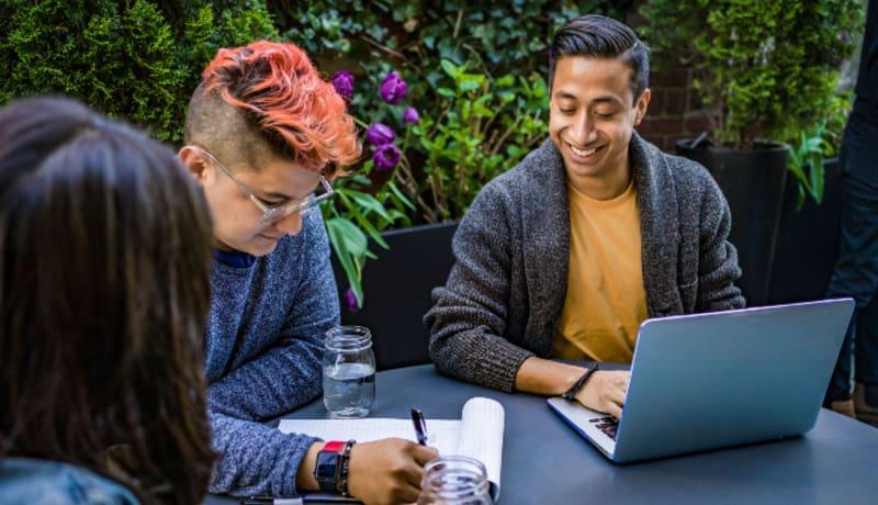 4 coisas para fazer com o Microsoft Teams