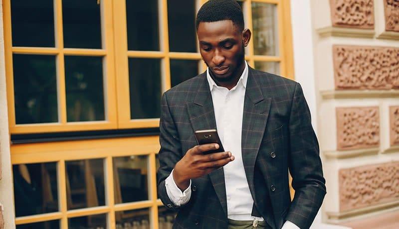 5 aplicativos indispensáveis para o seu celular