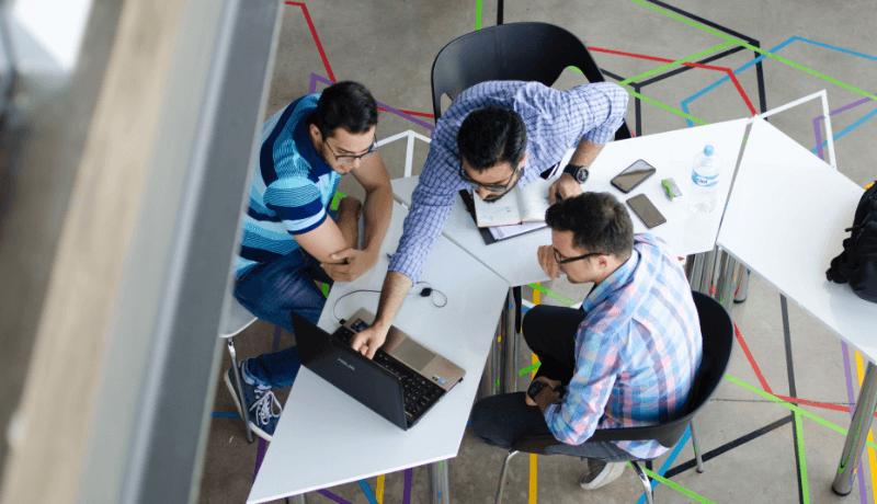 O que é o Microsoft Teams?
