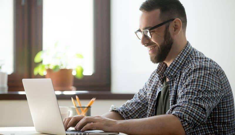 Facilite sua vida e otimize o seu tempo com o Microsoft OneDrive