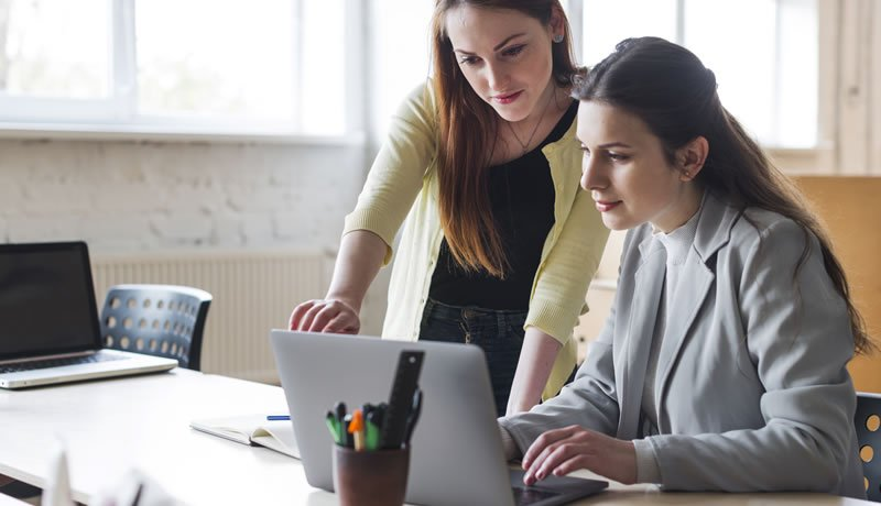 Microsoft Office 365: O software perfeito para você!