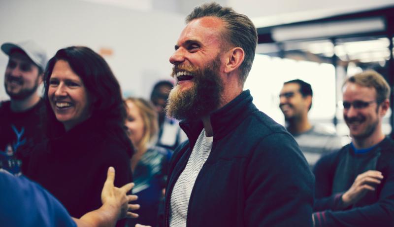 Como construir uma cultura forte na sua empresa?
