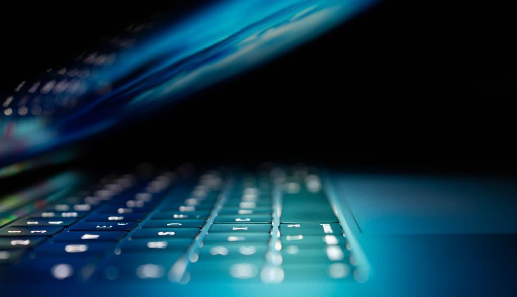O que é a LGPD — Lei Geral de Proteção de Dados?