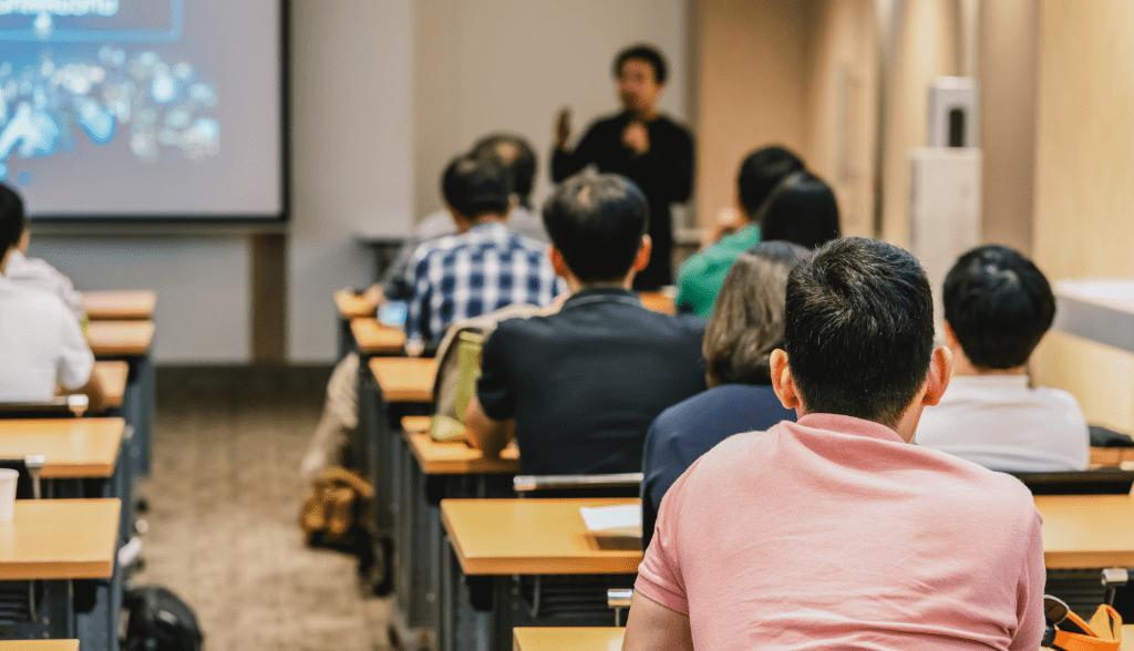 Transformando a instituição de ensino com a Microsoft