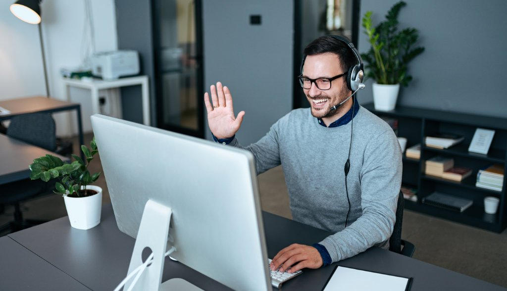 Microsoft Teams: 5 dicas para o home office perfeito