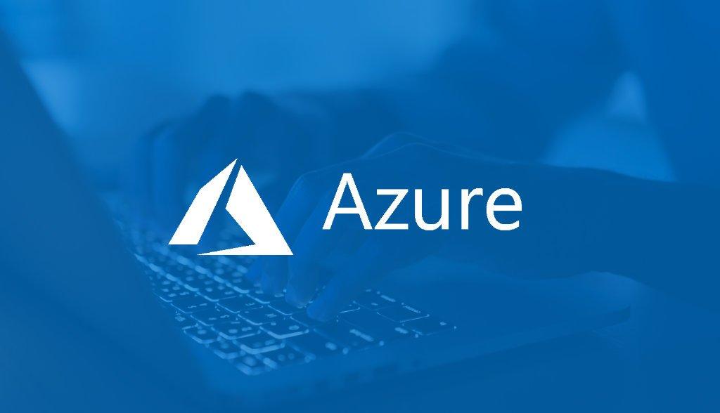 Microsoft Azure: o que é e para que serve?