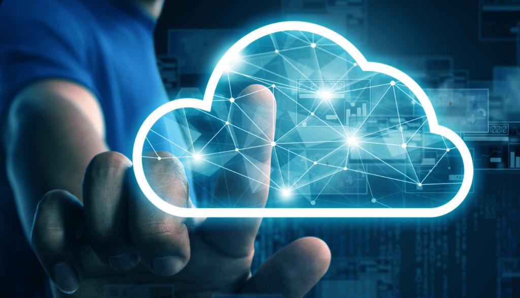 O que é a computação em nuvem híbrida?