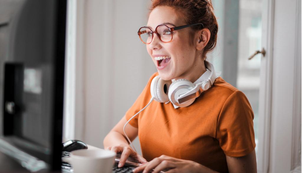 Microsoft 365: o que é e o que mudou?