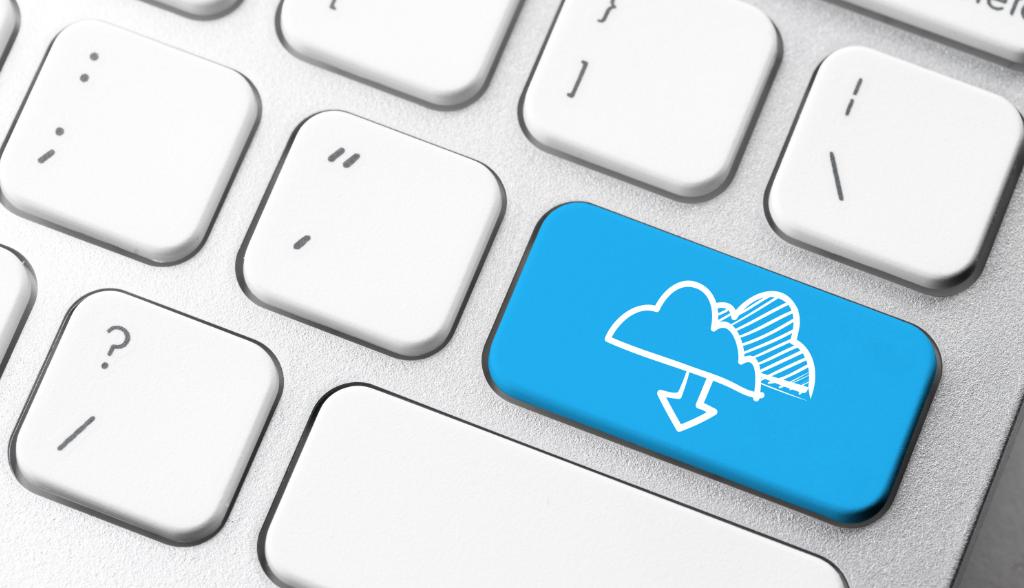 Backup na nuvem: como funciona?