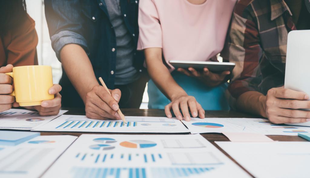 Dynamics 365 e os profissionais de marketing