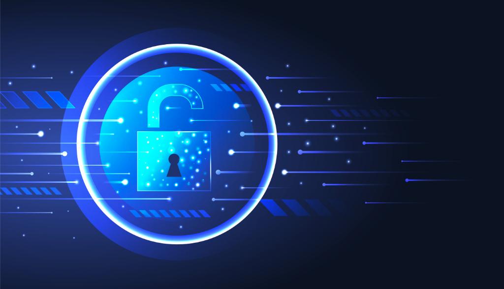 Cibersegurança: como funciona a proteção na nuvem?