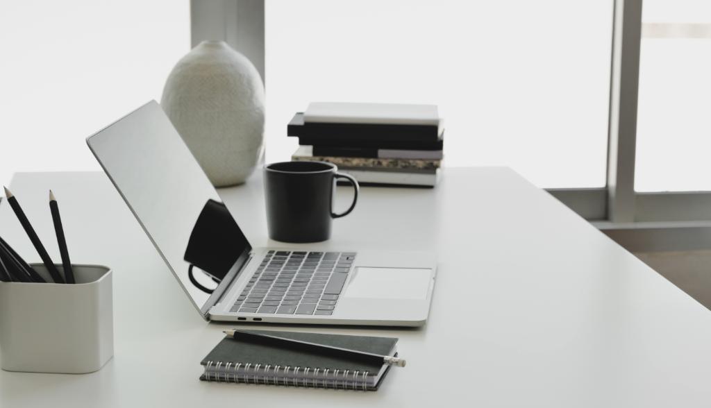Trabalho remoto: quais tecnologias têm ajudado as empresas?