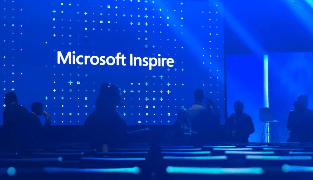 Microsoft Inspire 2020: veja as novidades do evento!