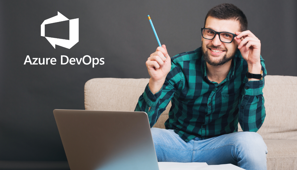 Azure DevOps: o que é e como usar?