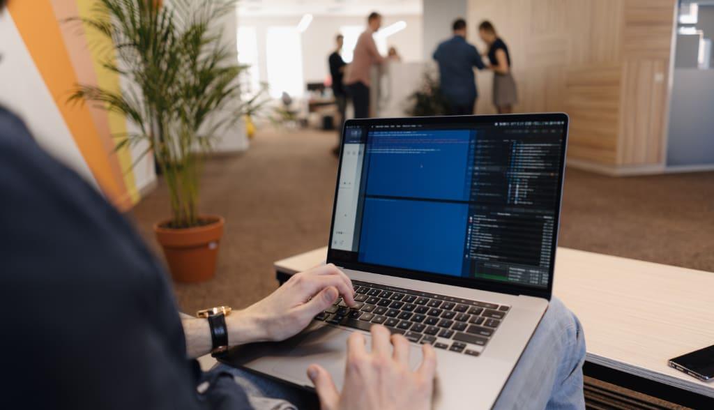 Azure Functions: o que é e como funciona