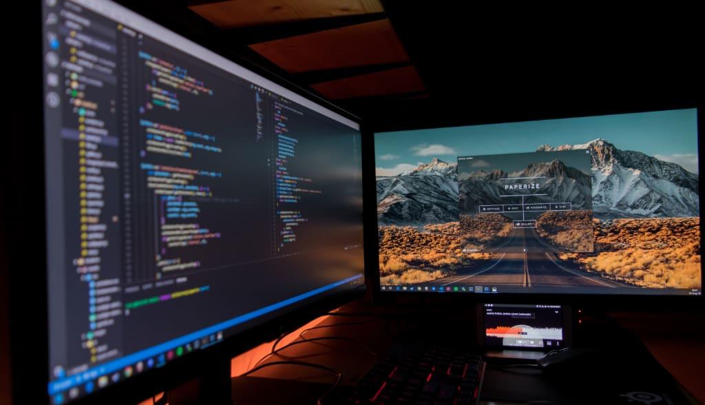 Como ajudar os desenvolvedores remotos?