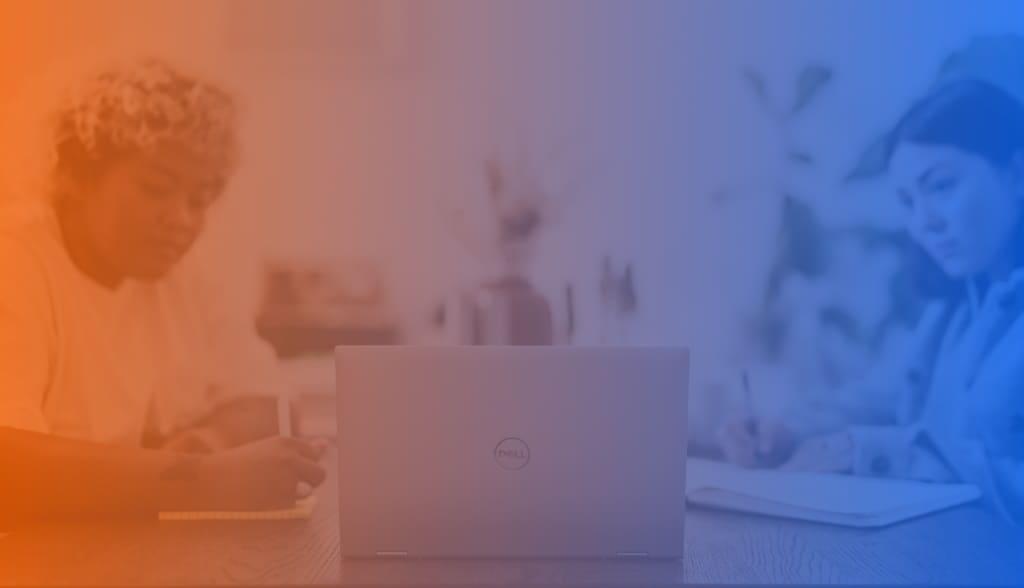 Microsoft 365 ou Google Workspace: qual é melhor?