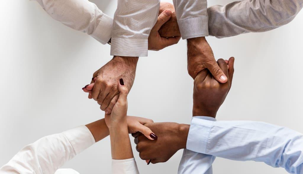 Resiliência corporativa: o que é e como desenvolver?
