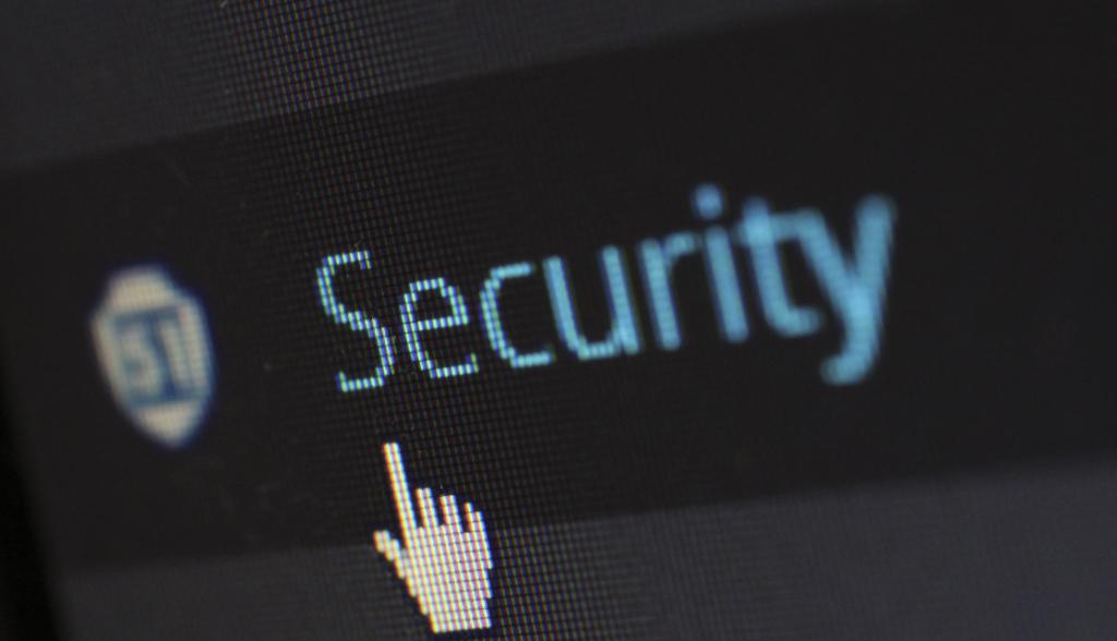 Como a autenticação multifator aumenta a segurança das empresas