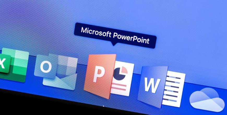Licenciamento Microsoft: produtos