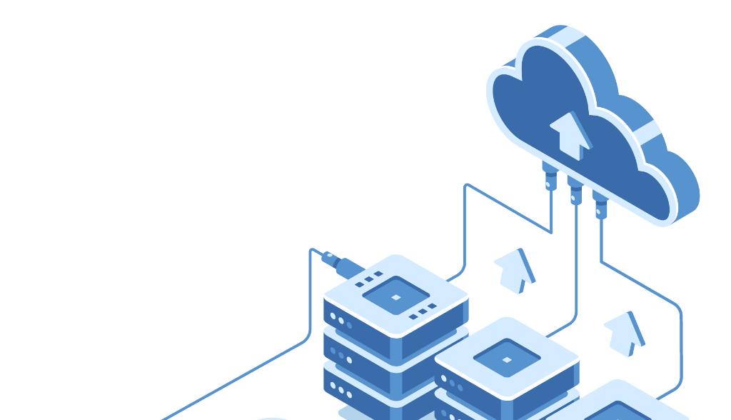 Azure DPM: Um backup seguro na nuvem!