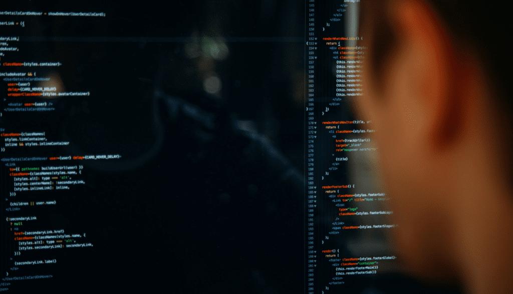 DevSecOps no Azure: segurança no desenvolvimento!