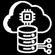 Simplifique o seu armazenamento na nuvem híbrida!