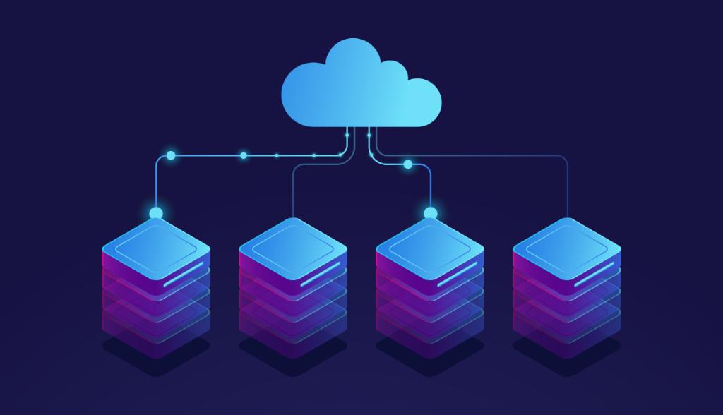 Microsoft Cloud: conheça as novas segmentações!