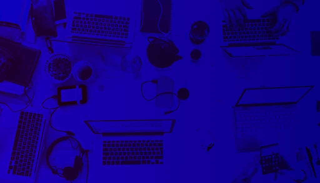 Azure ou AWS: Qual o melhor serviço de nuvem?
