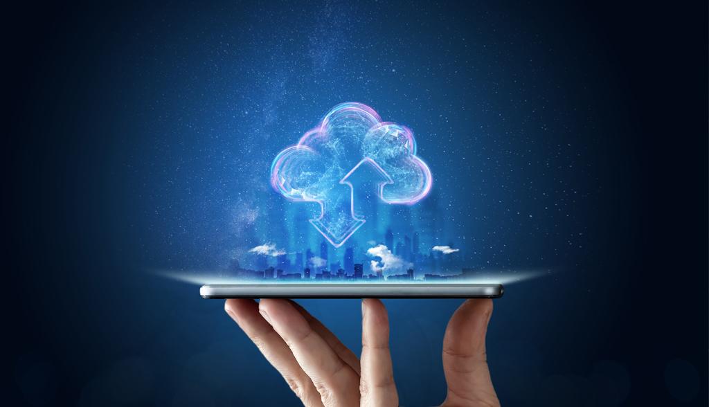 Microsoft Azure: Quais são os principais recursos da ferramenta?