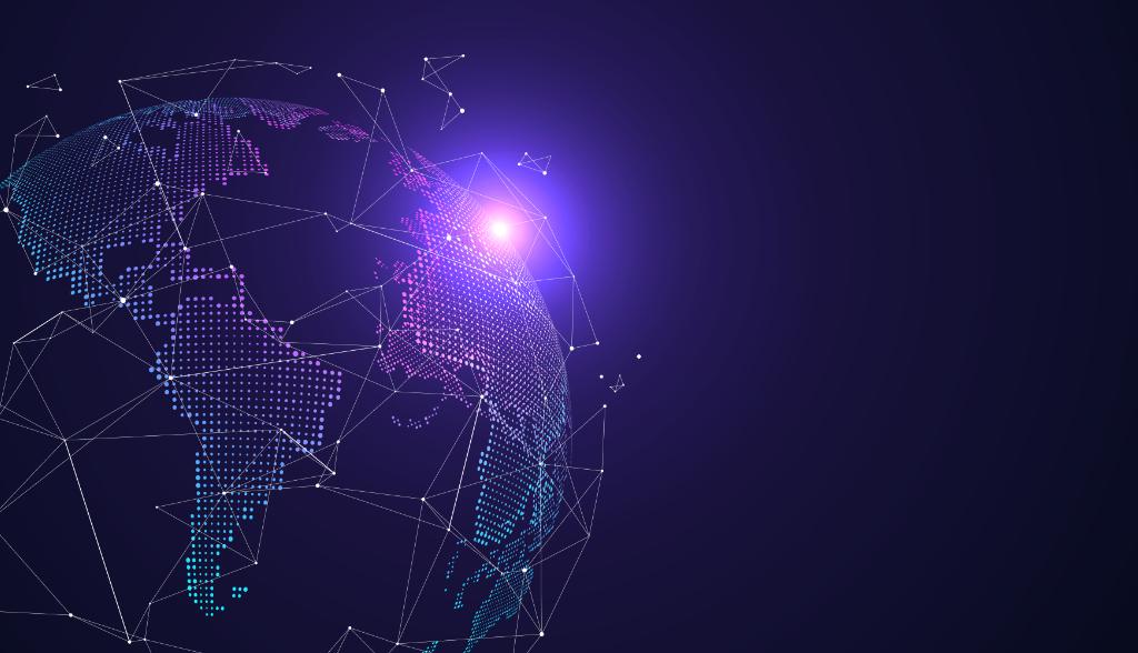 Azure VMware: o que é e como funciona a integração?