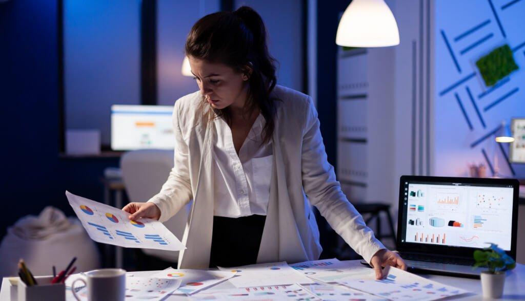 Transformação digital: Conheça os serviços essenciais
