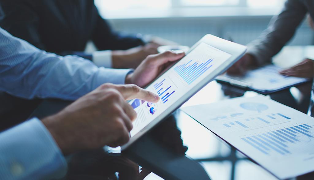 Power BI e Microsoft Azure: Como funciona a integração?